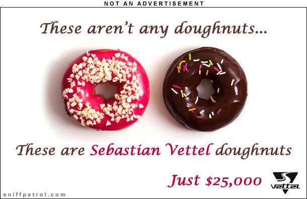 SPADVetteldoughnuts
