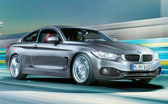 BMW4series_1