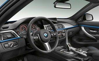 BMW4series_2