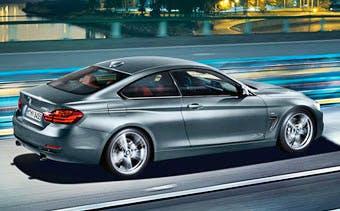 BMW4series_3