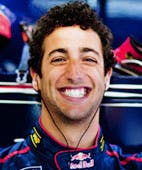 RicciardoMarkspec
