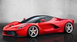 Ferrarithevagina