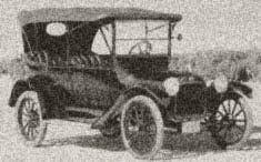 Chevy490