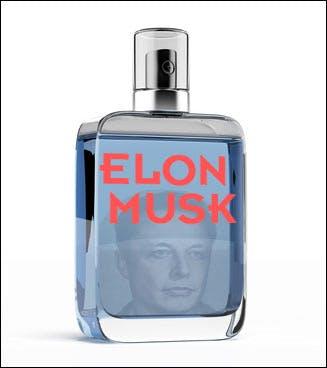 ElonMuskaftershave