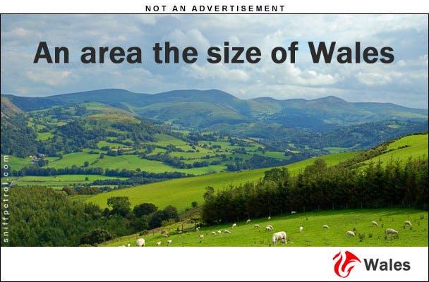 SPAD_Wales