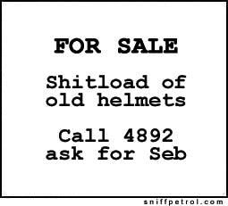Smallad150223