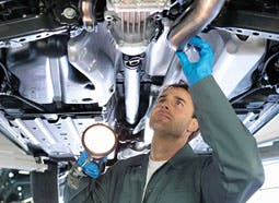 carservicing