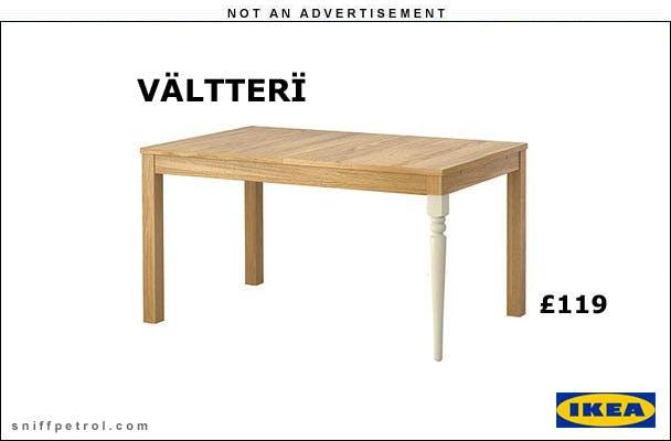 SPAD_IkeaValtteri