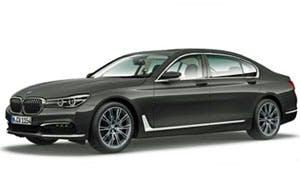 AWW_BMW740_1