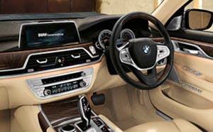 AWW_BMW740_2