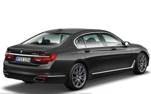 AWW_BMW740_3
