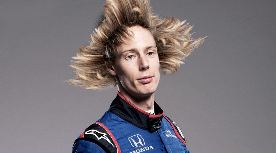 【Toro Rosso】トロロッソ応援スレ 16【Red Bull】 YouTube動画>6本 ->画像>35枚